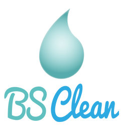 BS Cleaning